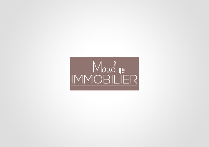 Nouvelle news Maud immobilier